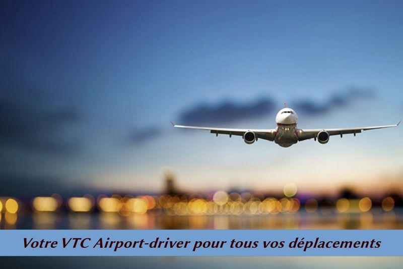 alt_airport-drive2.jpg